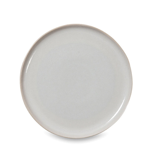 Finch Dinner Plate Set - Coveted Gifts - 2