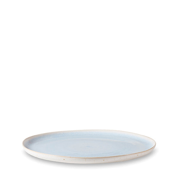 Finch Dinner Plate Set - Coveted Gifts - 3