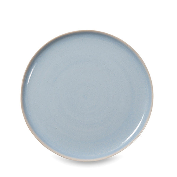 Finch Dinner Plate Set - Coveted Gifts - 1
