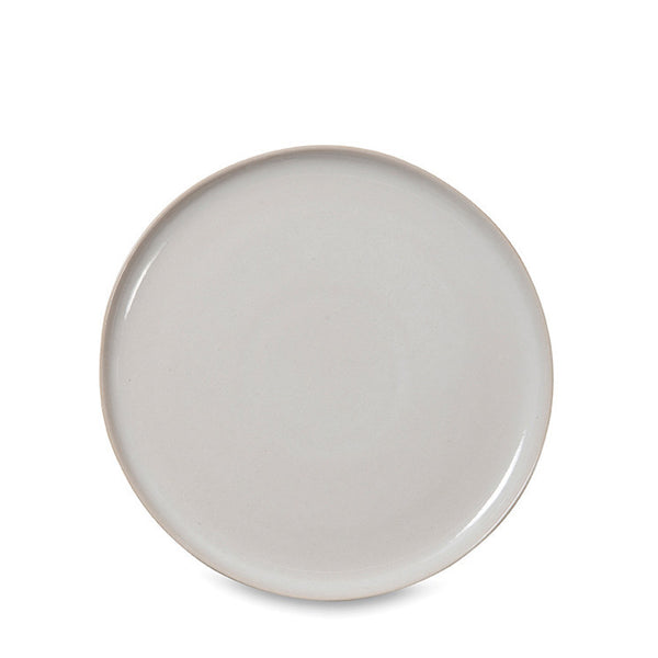 Finch Lunch Plate Set - Coveted Gifts - 2