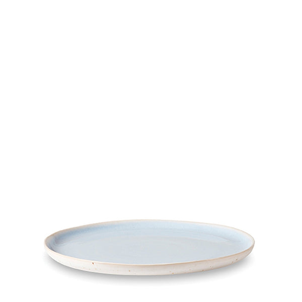 Finch Lunch Plate Set - Coveted Gifts - 3