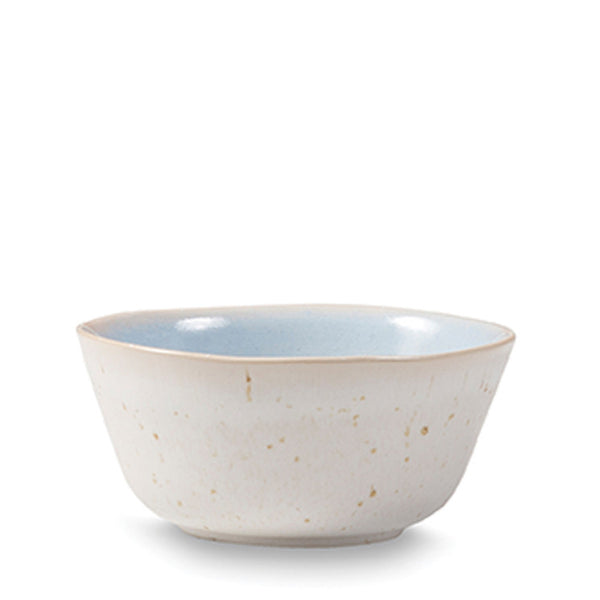 Finch Cereal Bowl Set - Coveted Gifts - 1