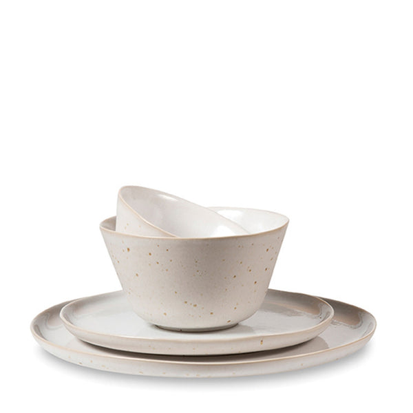 Finch Cereal Bowl Set - Coveted Gifts - 6