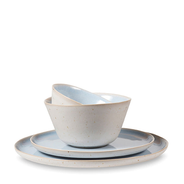 Finch Cereal Bowl Set - Coveted Gifts - 5