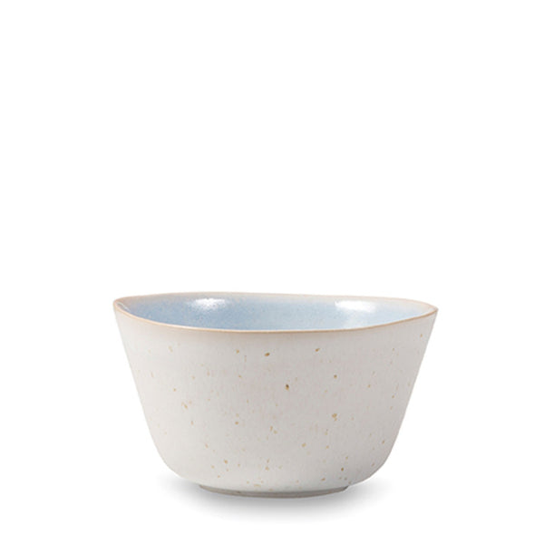 Finch Cereal Bowl Set - Coveted Gifts - 3