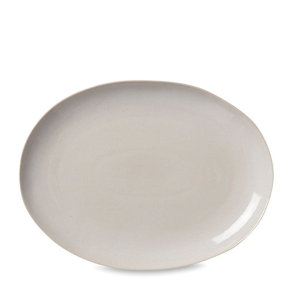 Finch Oval Platter - Coveted Gifts - 2