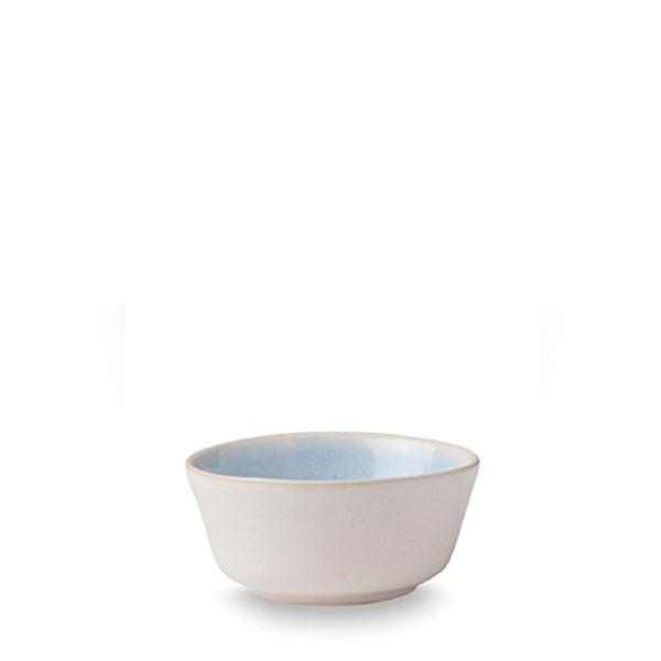 Finch Dipping Bowl Set - Coveted Gifts - 1