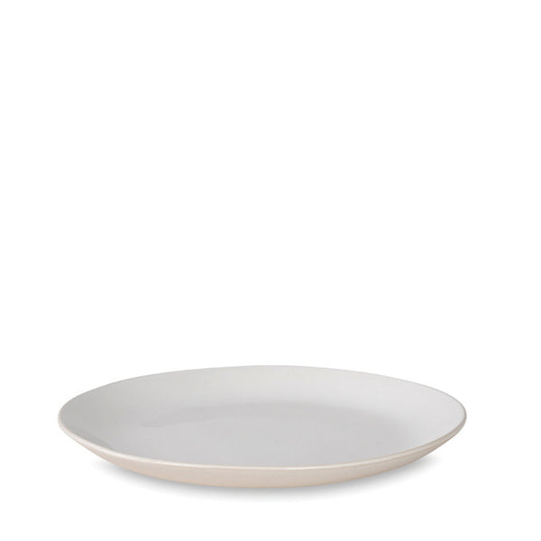 Talo Dinner Plate Set - Coveted Gifts - 4