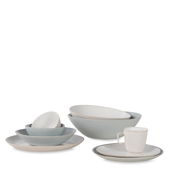 Talo Dinner Plate Set - Coveted Gifts - 7