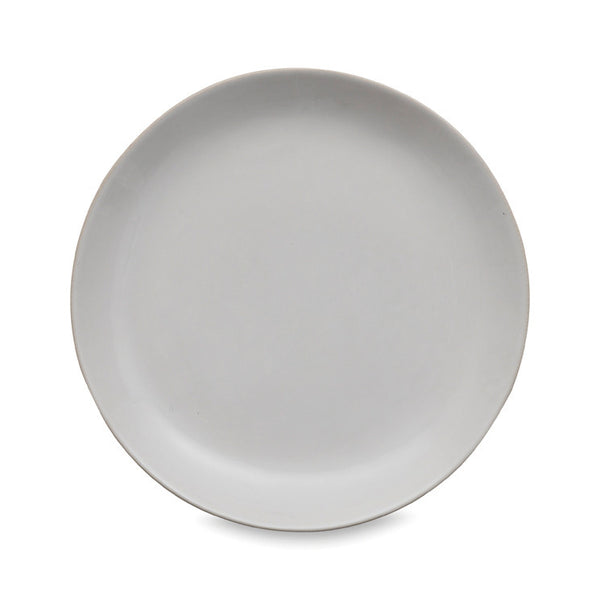 Talo Dinner Plate Set - Coveted Gifts - 2