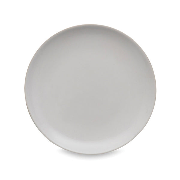 Talo Lunch Plate Set - Coveted Gifts - 2