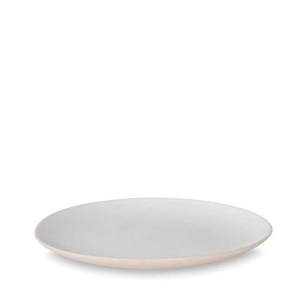 Talo Side Plate Set - Coveted Gifts - 4