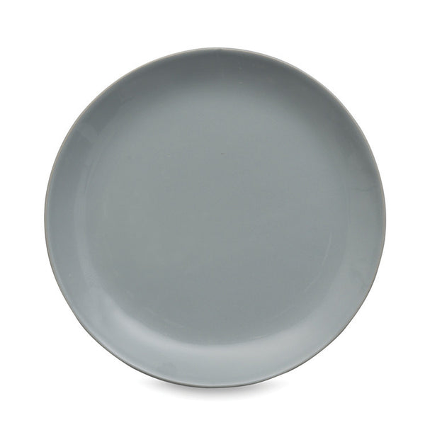 Talo Dinner Plate Set - Coveted Gifts - 1