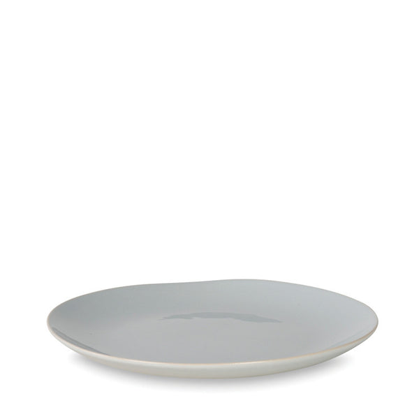 Talo Lunch Plate Set - Coveted Gifts - 3