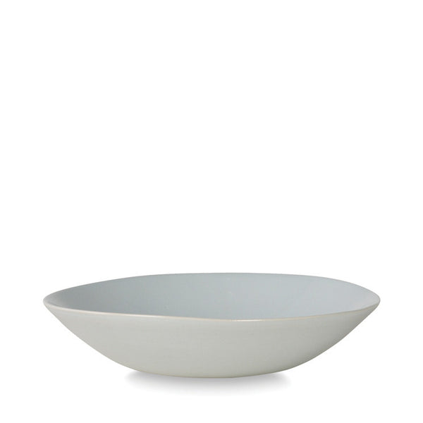 Talo Pasta Bowl Set - Coveted Gifts - 1