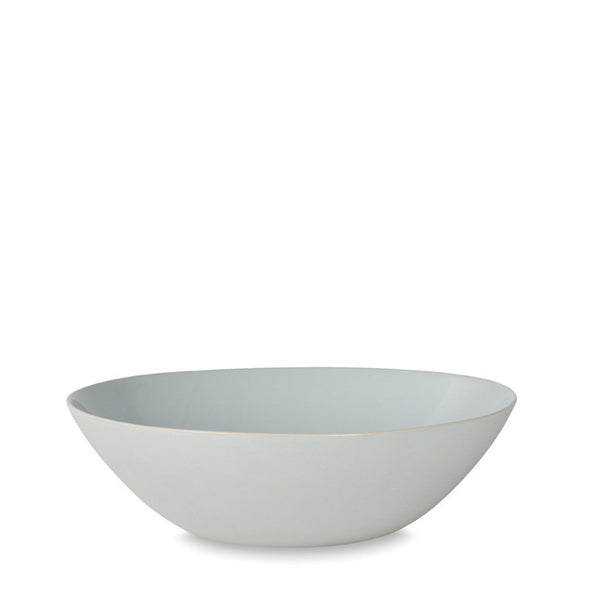 Talo Salad Bowl - Coveted Gifts - 1