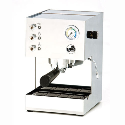Caffe Espresso Coffee Machine - Coveted Gifts