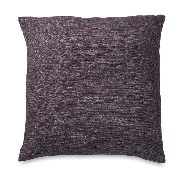 Dolce Cushion, Linen - Coveted Gifts - 2
