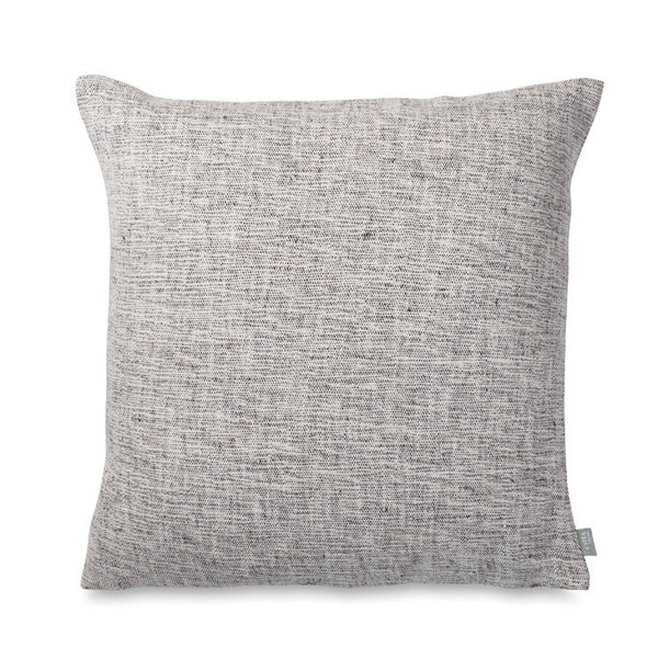 Dolce Cushion, Linen - Coveted Gifts - 3