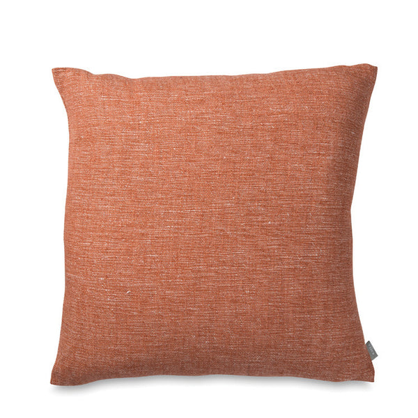 Dolce Cushion, Linen - Coveted Gifts - 4