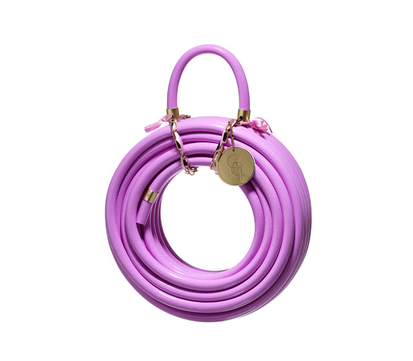 Hose, Candy Crush Pink - Coveted Gifts - 1
