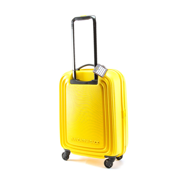 Logoduck Trolley Luggage, Cabin Carry-On - Coveted Gifts - 4