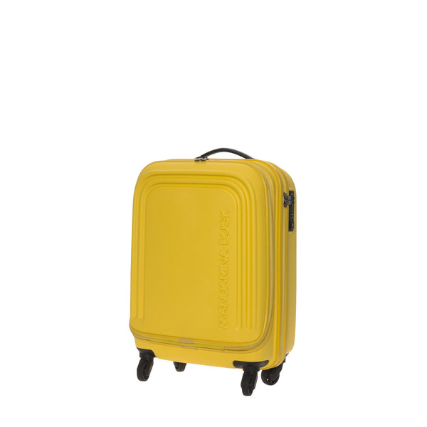 Logoduck Trolley Luggage, Cabin Carry-On - Coveted Gifts - 1