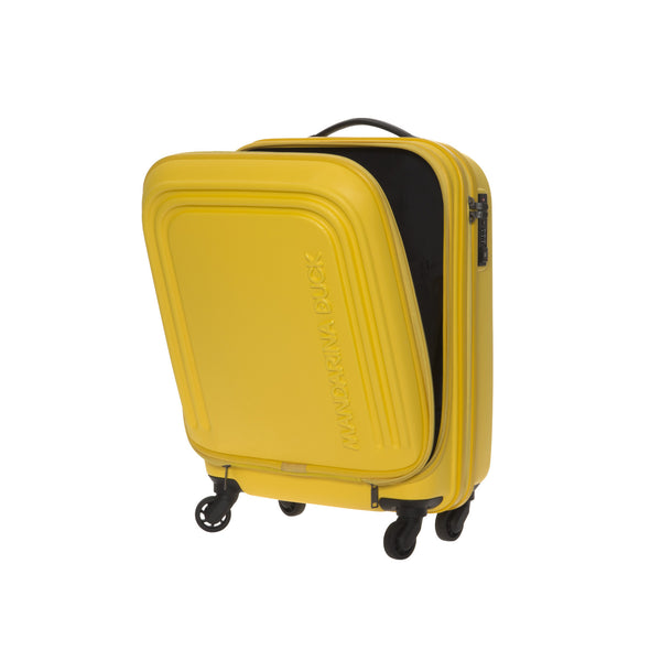 Logoduck Trolley Luggage, Cabin Carry-On - Coveted Gifts - 5