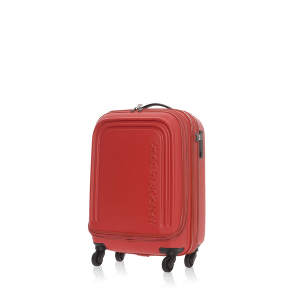 Logoduck Trolley Luggage, Cabin Carry-On - Coveted Gifts - 3