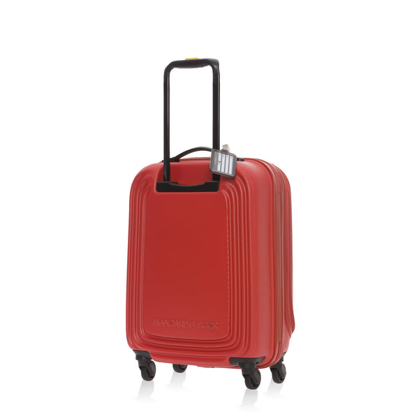 Logoduck Trolley Luggage, Cabin Carry-On - Coveted Gifts - 11