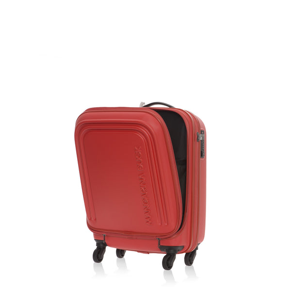 Logoduck Trolley Luggage, Cabin Carry-On - Coveted Gifts - 12