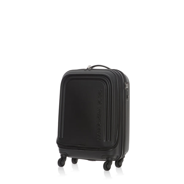 Logoduck Trolley Luggage, Cabin Carry-On - Coveted Gifts - 2