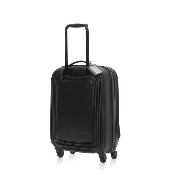 Logoduck Trolley Luggage, Cabin Carry-On - Coveted Gifts - 8