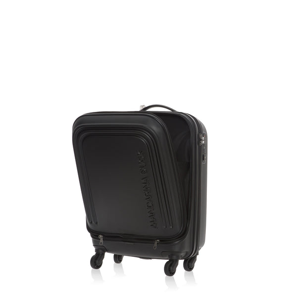 Logoduck Trolley Luggage, Cabin Carry-On - Coveted Gifts - 9