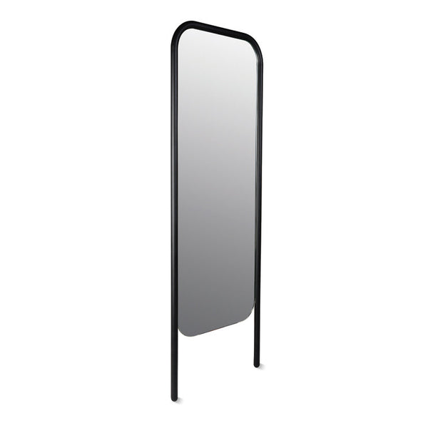 ARC Free Standing Mirror - Coveted Gifts - 2