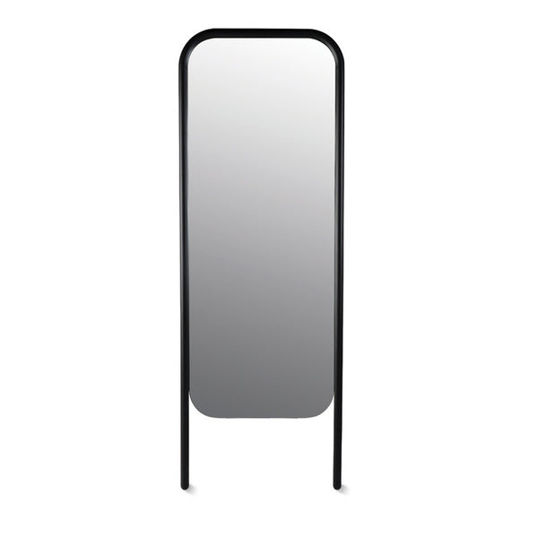ARC Free Standing Mirror - Coveted Gifts - 1