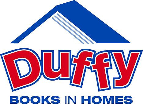 Duffy Books in Homes Charity Fund - Coveted Gifts