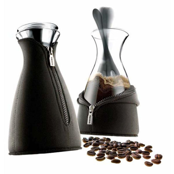 Cafe Solo Coffee Maker - Coveted Gifts - 1