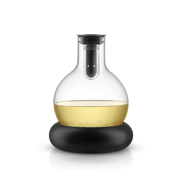 Cool Wine Decanter - Coveted Gifts - 1