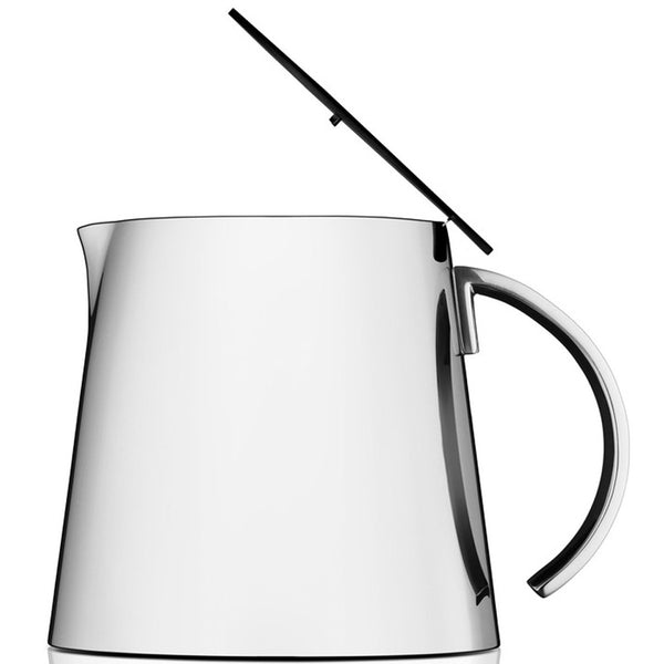 Kitchen Kettle - Coveted Gifts - 1