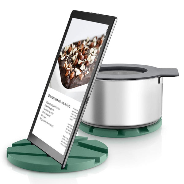 Smartmat Trivet & Tablet Holder - Coveted Gifts - 5