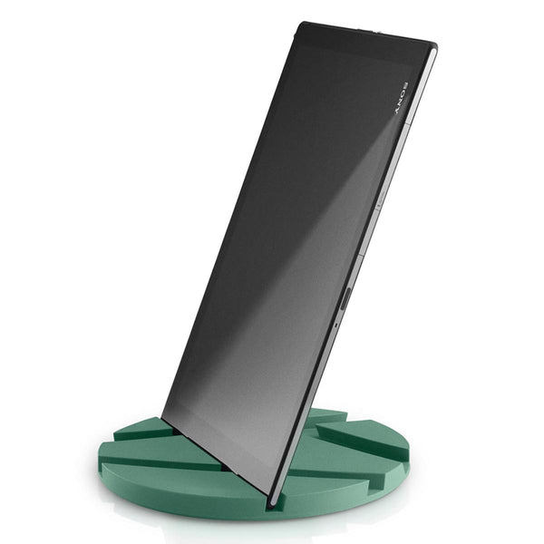 Smartmat Trivet & Tablet Holder - Coveted Gifts - 6