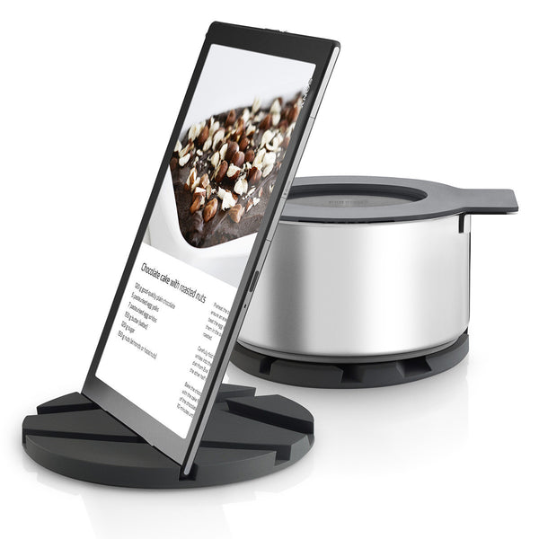 Smartmat Trivet & Tablet Holder - Coveted Gifts - 2