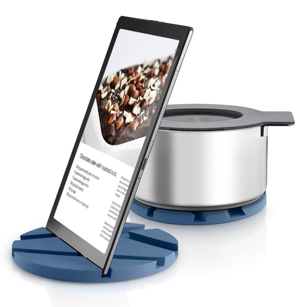 Smartmat Trivet & Tablet Holder - Coveted Gifts - 8