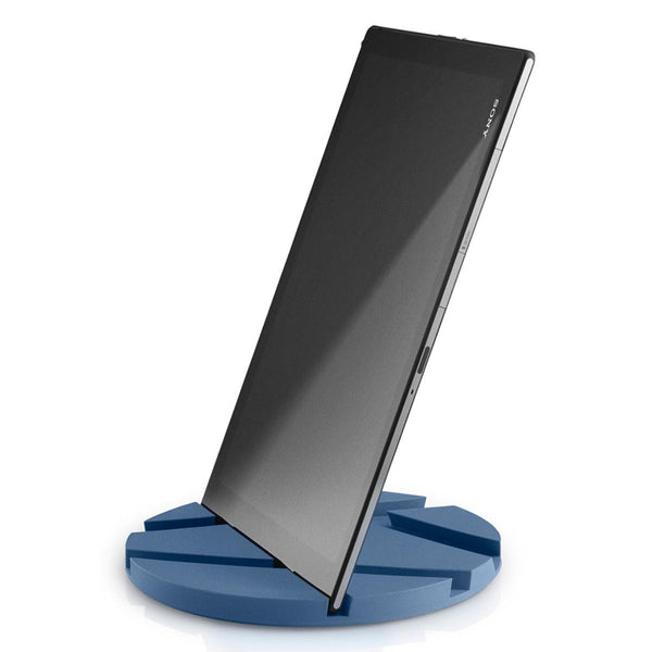 Smartmat Trivet & Tablet Holder - Coveted Gifts - 9