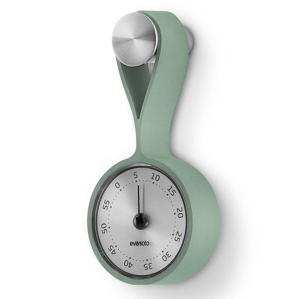 Cooking Timer with Strap - Coveted Gifts - 1