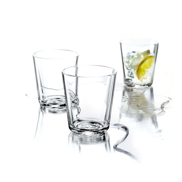 Glass Tumbler Set - Coveted Gifts - 1