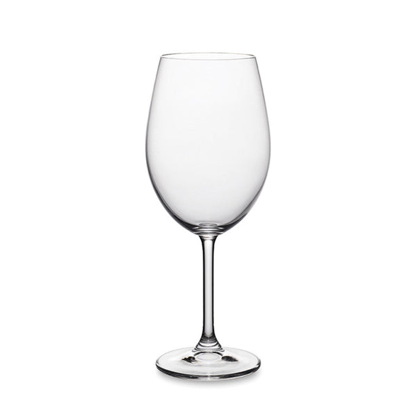Tasting Bordeaux Wine Glass Set - Coveted Gifts