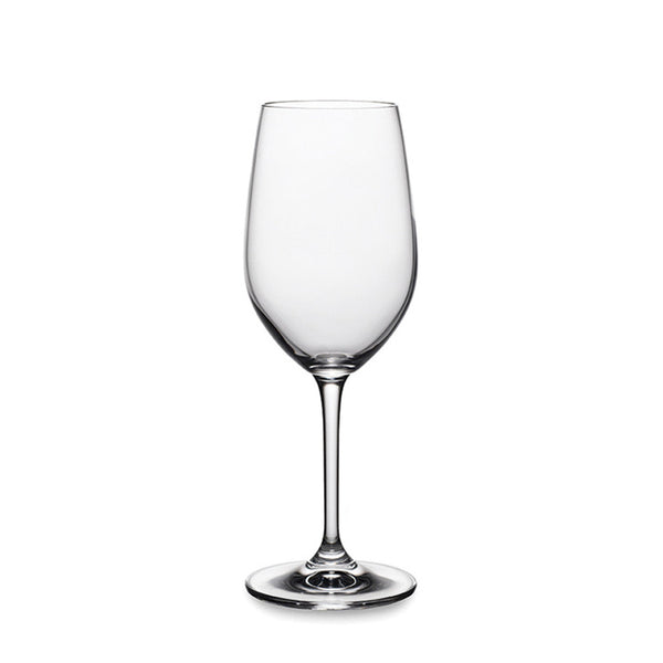 Tasting Sauvignon Wine Glass Set - Coveted Gifts