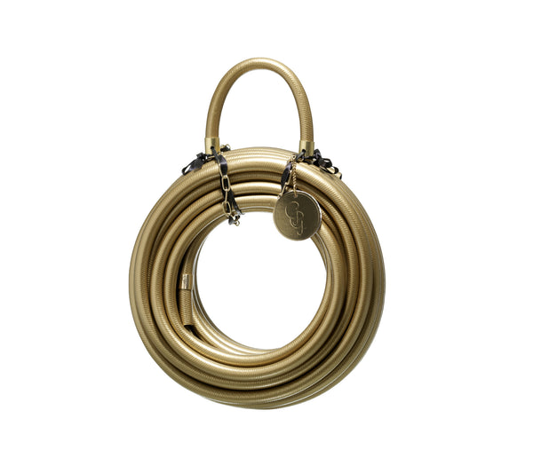 Hose, Gold Digger - Coveted Gifts - 1